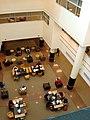 Cornell Mann Library Interior 5.jpg