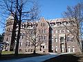 Cornell Olive Tjaden Hall 1.jpg