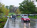 Cornell rainy north campus from bridge.jpg