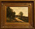Corot Gouvieux 07022.JPG