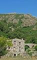 Corse Moulin à huile de Feliceto XVIIIe.jpg