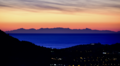Corse vue depuis Nice 7h10 29 nov 2018.png