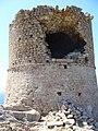 Corsica - Roccapina - Tour Genovese - closer - panoramio.jpg