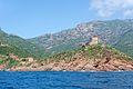 Corsica Fortin de Girolata.jpg