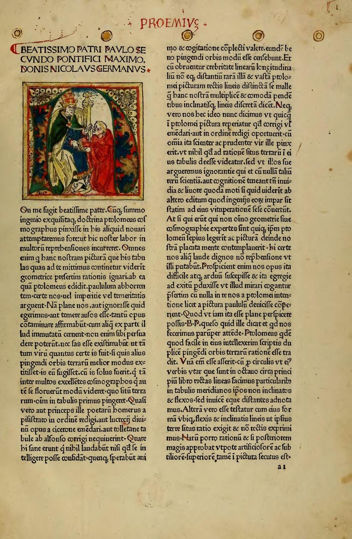 Cosmographia, 1482.djvu&page=7
