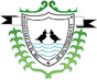 Cosolapa Coat of arms.png