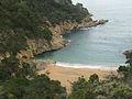 Costa Brava-Catalonia.jpg