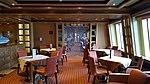 Costa Favolosa Sala Carte.jpg