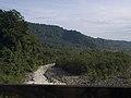 Costa Rica (6090297689).jpg