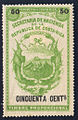 Costa Rica Revenue 1870 F4a.jpg
