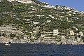 Costiera amalfitana -mix- 2019 by-RaBoe 275.jpg