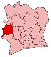 Coted'Ivoire Montagnes.png