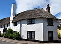 Cottage in Porlock 2.jpg