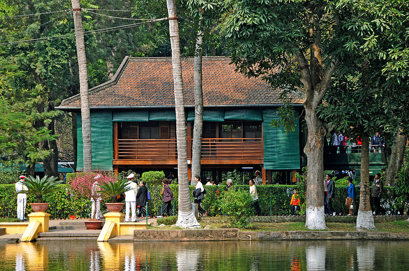File:Cottage of Ho Chi Minh 3.jpg