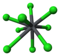 120px-Cotunnite-Pb-coordination-geometry-3D-balls.png