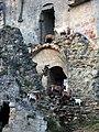Coucy château (chèvres) 4.jpg