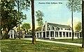 Country Club, Gulfport, Miss. (11669719206).jpg
