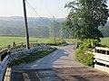 Country road (7861585200).jpg