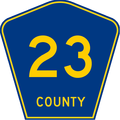 County 23.png