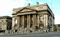 County Sessions House, from Lime Street (130197241).jpg
