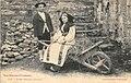 Couple de la vallée d'Ossau.jpg