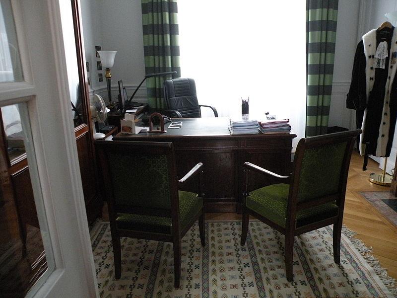 file cour des comptes paris cabinet d 39 un pr sident de la chambre 1 jpg wikimedia commons. Black Bedroom Furniture Sets. Home Design Ideas