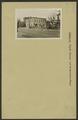 Court House, Goshen, N.Y (NYPL b11708218-G91F093 006B).tiff