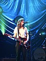 Courtney Barnett (28621003848).jpg