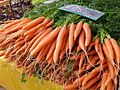 Coustellet carottes nouvelles.jpg