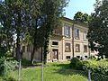 Coviolo (Province of Reggio Emilia) 04.jpg