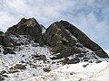Crags, Ben Vorlich - geograph.org.uk - 1041298.jpg