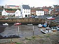 Crail harbour - geograph.org.uk - 291441.jpg