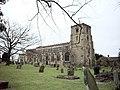Cranbrook Church - geograph.org.uk - 81510.jpg