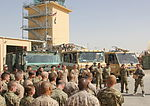 Crash Fire Rescue Marines recognized by Royal Air Force in Helmand province, Afghanistan 140617-M-XX123-0017.jpg