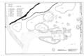 Crater Lake National Park, Munson Valley, Off State Highway 62, Klamath Falls, Klamath County, OR HABS ORE,18-CRALA,2- (sheet 3 of 3).png