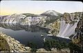 Crater Lake and Mt. Scott (3680174192).jpg