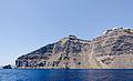Crater rim - Imerovigli - Sanorini - Greece - 01.jpg