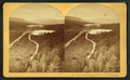 Crawford House, from Elephant's Head, White Mts, from Robert N. Dennis collection of stereoscopic views.png