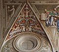 Cremona, San Sigismondo - Vault 022.JPG