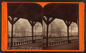 Cresson, summer resort, on the P. R. R. among the wilds of the Alleghenies, by R. A. Bonine 6.jpg