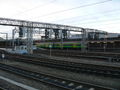 Crewe railway station viewed from platform 12 - 03.jpg