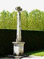 Creyssac cimetière croix.JPG