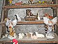 Crib in a stable in Le Vergini 11.jpg