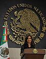 Cristina Fernández en México.jpg