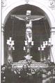 Cristo de la Piedad antes de guerra.PNG