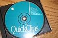 Cro-Magnum QuickTime (117804750).jpg