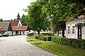 Croatia-00594 - Village of Kumrovec (9370023359).jpg