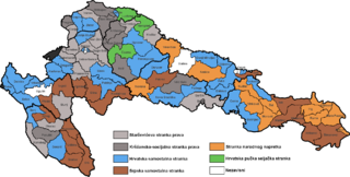 Croatian Parliamentary Election Results 1913.png