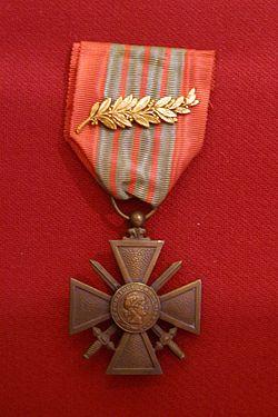 Croix-de-guerre-contraste-IMG 0949.jpg