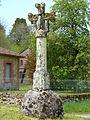 Croix de Villemoneix -1.JPG